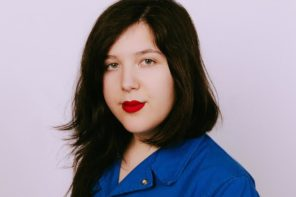 """Lucy Dacus has released a cover of Bruce Springsteen's """"Dancing In The Dark,"""""""