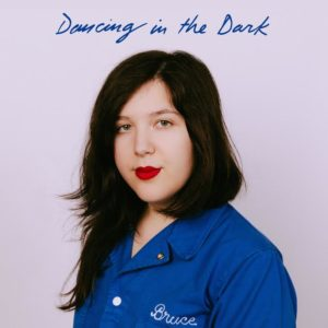 "Lucy Dacus has released a cover of Bruce Springsteen's ""Dancing In The Dark,"""