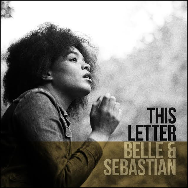 """Belle & Sebastian """"This Letter"""""""