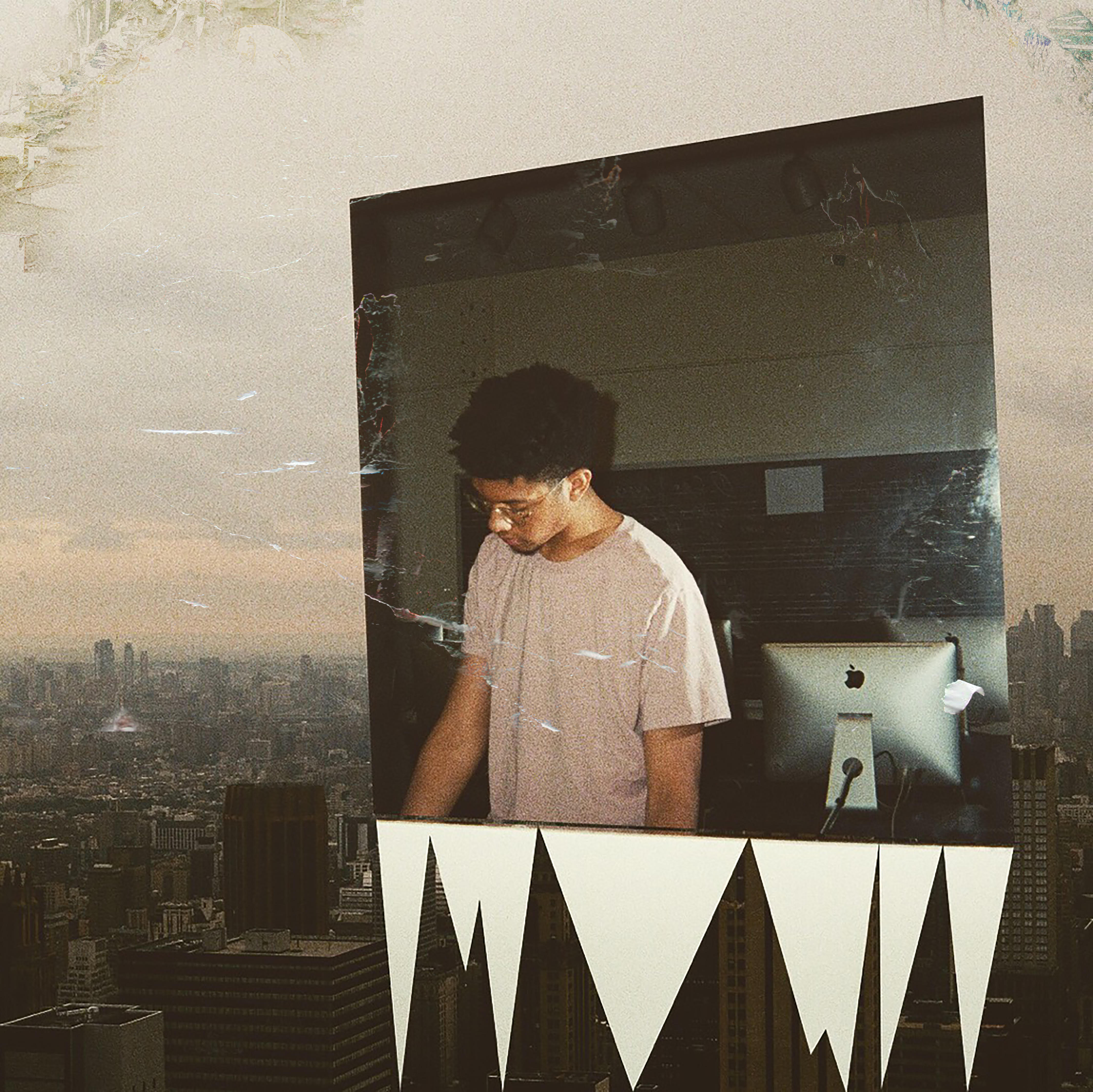 "Chukwu shares new single""Free"""