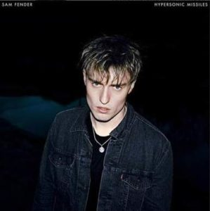 """The Borders"" by Sam Fender, is Northern Transmissions' 'Song of the Day.'"