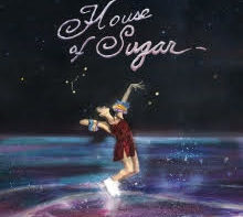 'House Of Sugar' (Sandy) Alex G