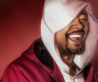 """Danny Brown has dropped his new single """"Best Life."""""""
