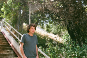 """""""Shelter by Mikal Cronin is Northern transmissions' 'song of the Day'"""