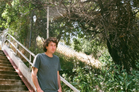 """Shelter by Mikal Cronin is Northern transmissions' 'song of the Day'"