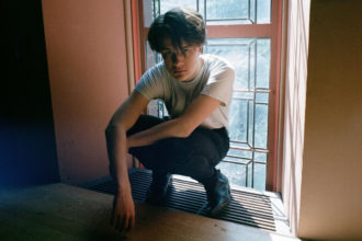 """Memory Loss"" by Julien Chang is Northern Transmissions' 'Song of the Day'"