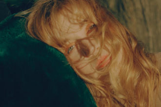 """As If It Were Forever"" Anna Wise ft: Denzel Curry is Northern Transmissions' 'Song of the Day"