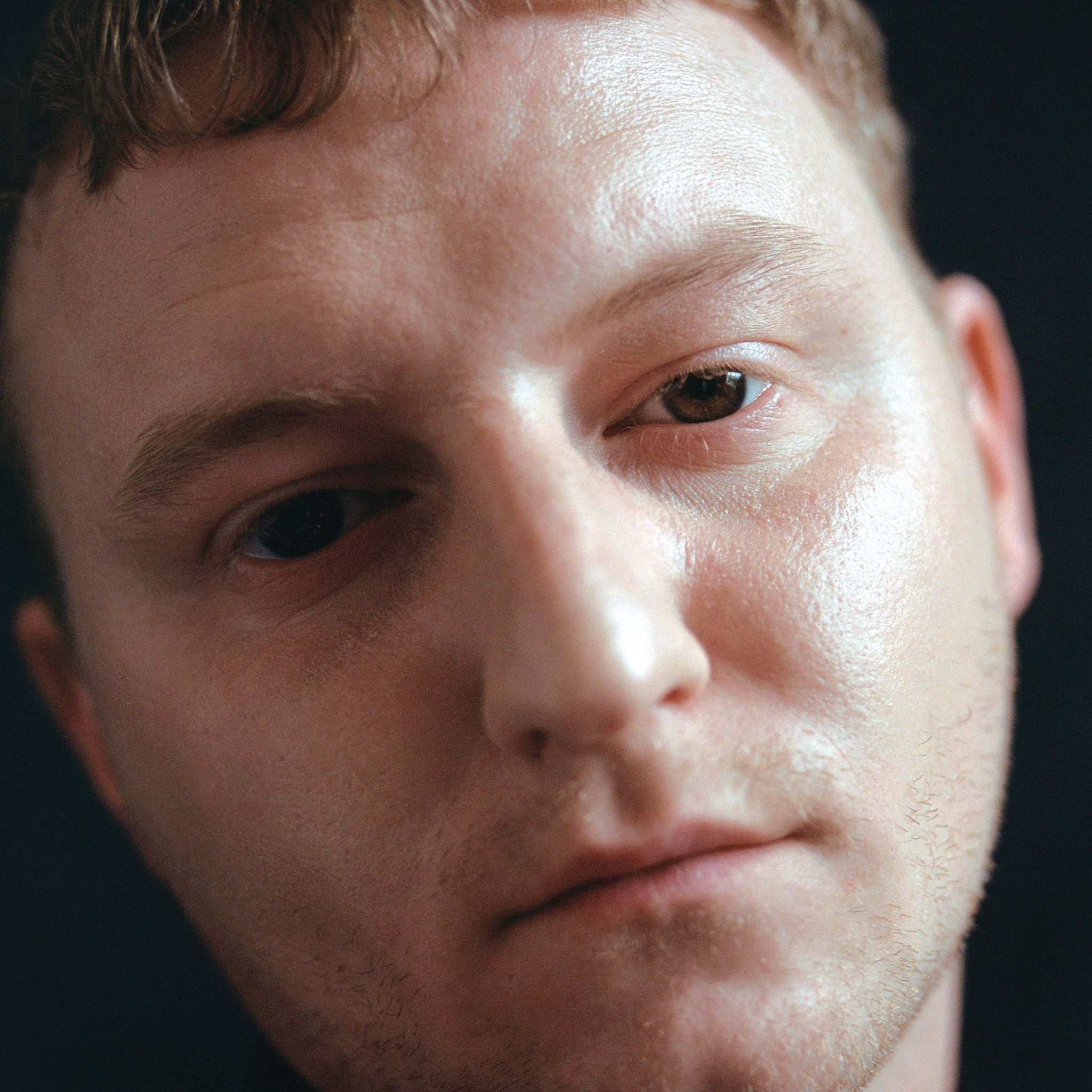 """M.T. Hadley debuts video for """"Private Eye"""""""