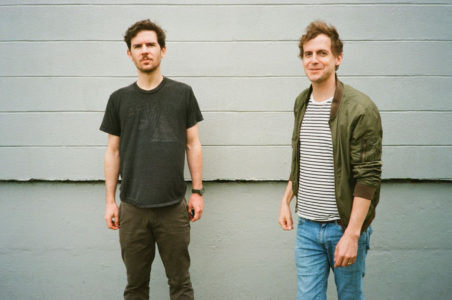 """A List Of The Virtues"" by Generationals is Northern Transmissions 'Video of the Day'"