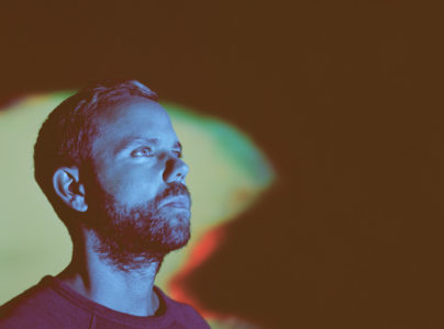 "M83 has shares ""Lune de Fiel,"""