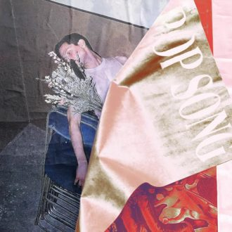 "Perfume Genius releases new single ""Pop Song"""