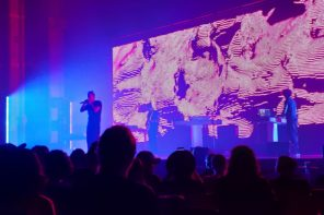 Review: Thom Yorke Live in Vancouver