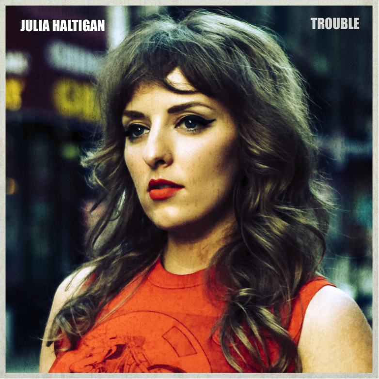 """""""Bad Habit"""" by Julia Haltigan, is Northern Transmissions 'Song of the Day"""""""