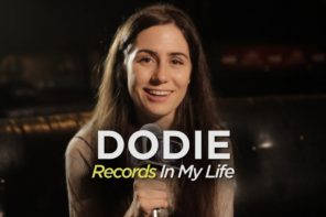 Dodie Guests On Records In My Life