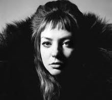 'All Mirrors' by Angel Olsen album review for Northern Transmissions