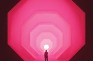"Lapalux unveils new single ""Limb to Limb (feat. Lilia)"""