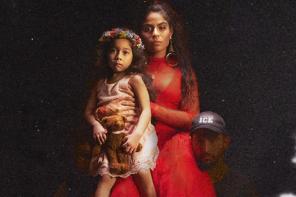 """Jessie Reyez shares new video for """"Far Away"""""""