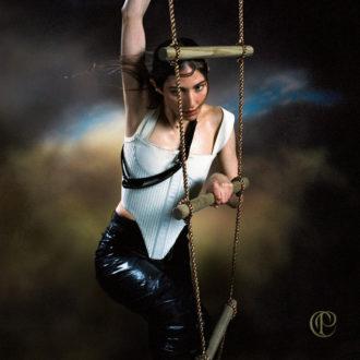 Pang by Caroline Polachek, album review