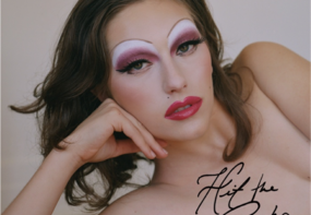 "King Princess unveils new album track, ""Hit the Back"""
