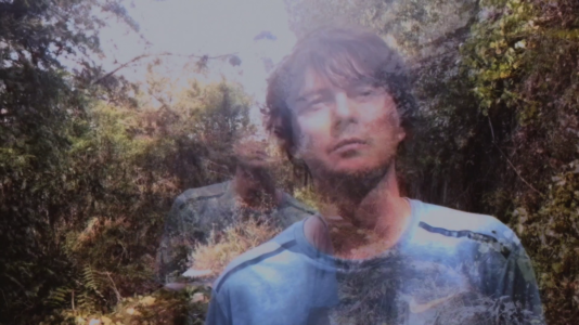 "Panda Bear debuts video for ""Playing the long game"""