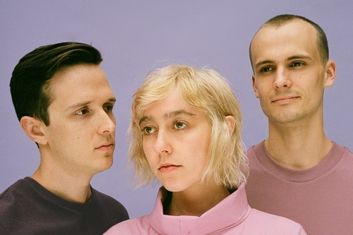"""""""Eclipse (Ashley)"""" by Braids, is Northern Transmissions' 'Song of the Day'"""