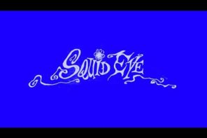 """Squid Eye"" Bonnie 'Prince' Billy"