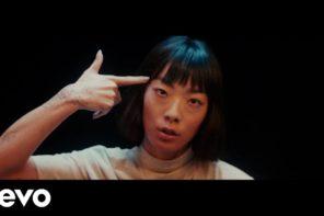 """""""STFU"""" Rina Sawayama"""