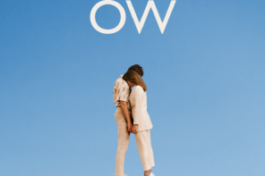 """Oh Wonder have shared a new video for their latest single, """"I Wish I Never Met You."""""""