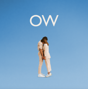 "Oh Wonder have shared a new video for their latest single, ""I Wish I Never Met You."""