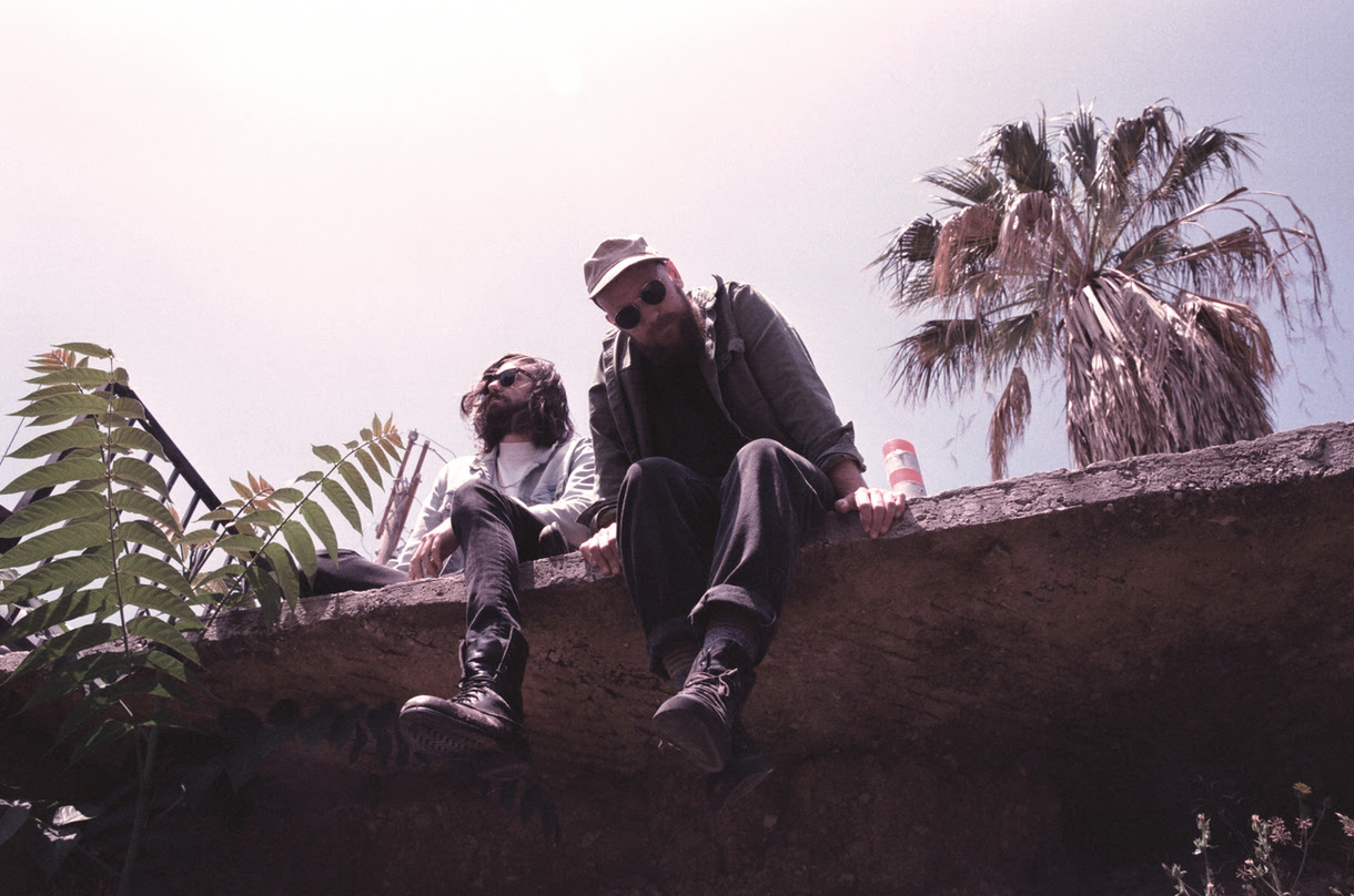 """Northern Transmissions' 'Song of the Day' is """"watch the world as it's ending"""" by Kid Nobody"""