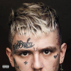 Everybody's Everything by Lil Peep