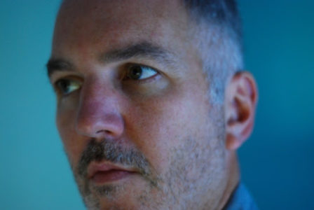 """""""The World At Night (For Stew)"""" by Walter Martin, is Northern Transmissions' 'Song of the Day.'"""
