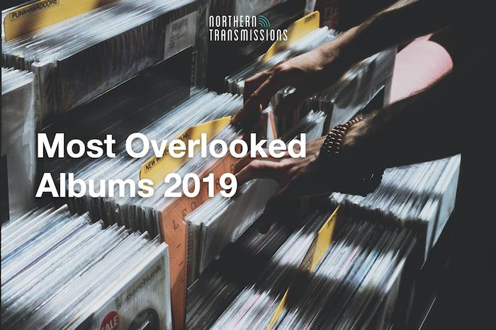 overlooked 2019