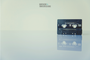 top_albums_no_title