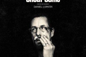 Daniel Lopatin Releases 'Uncut Gems'