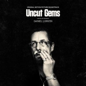 Daniel Lopatin (Oneohtrix Point Never) has released his soundtrack for Josh and Benny Safdie's latest film, 'Uncut Gems', is out now on Warp Records