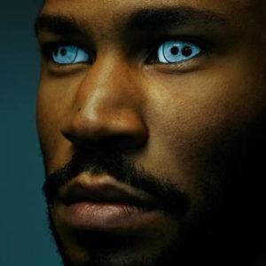 'BUBBA' by Kaytranada, album review by Adam Fink for Northern Transmissions by Adam Fink