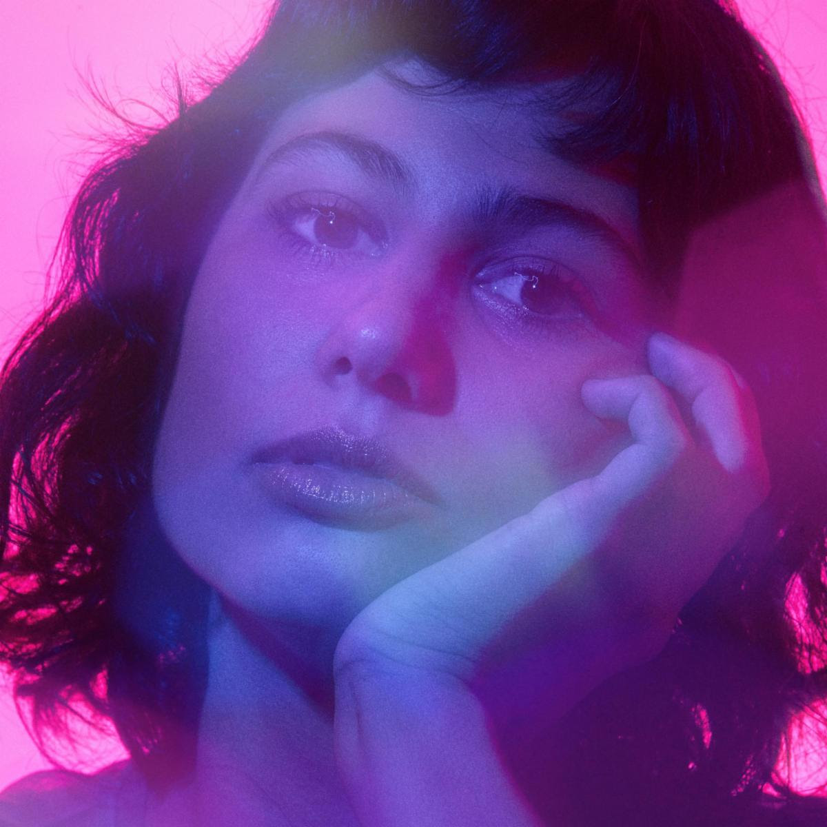 """Eliza Bagg AKA: Lisel releases new video for """"Mirage"""""""
