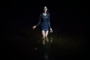 Cindy Lee Announces new album 'What's Tonight To Eternity'