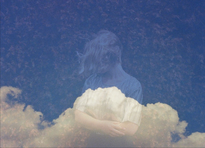 """Norwegian artist Sea Change, has released a new video for """"Stepping Out."""""""