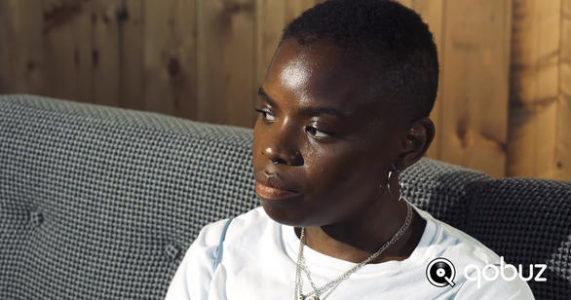 "Vagabon (aka Lætitia Tamko) has shared a live video for ""Every Woman"" featuring Angel Olsen"