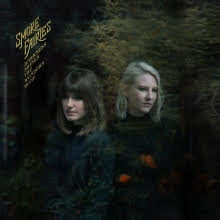 """""""Chew Your Bones"""" by UK duo Smoke Fairies, is Northern Transmissions 'Song of the Day'"""