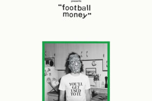 Football Money Kiwi Jr.