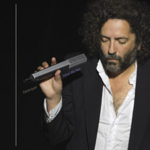 Have We Met by Destroyer, album review by Stewart Wiseman