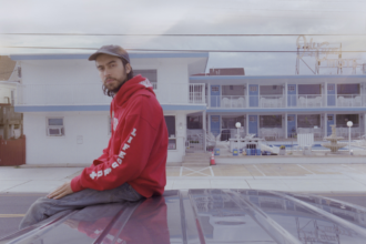 "2020 saw the release of (Sandy) Alex G's breakthrough LP, House of Sugar. Today, he shares a new video for ""Bad Man"" directed by Zev Magasis"