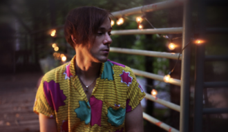 "Of Montreal release new single ""You've Had Me Everywhere."""