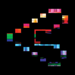 Be Up A Hello by Squarepusher, album review by Adam Williams