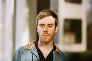 Wild Nothing Fuses The Past And Future