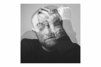 Circles by Mac Miller album review by Adam Fink for Northern Transmissions