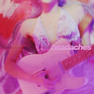 "Raveena has released a new song and video ""Headaches."" The singer/songwriter describes the song, as about ""the dizziness that comes with being in love."""